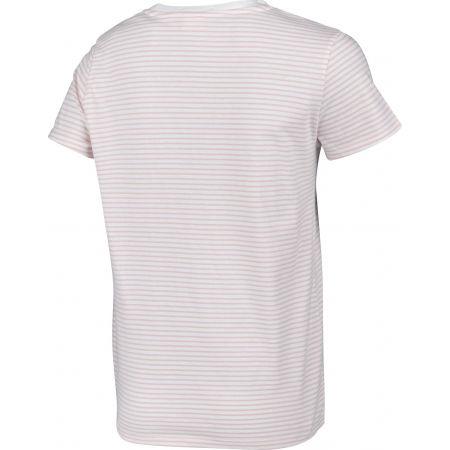 Dámské tričko - Levi's PERFECT VNECK - 3