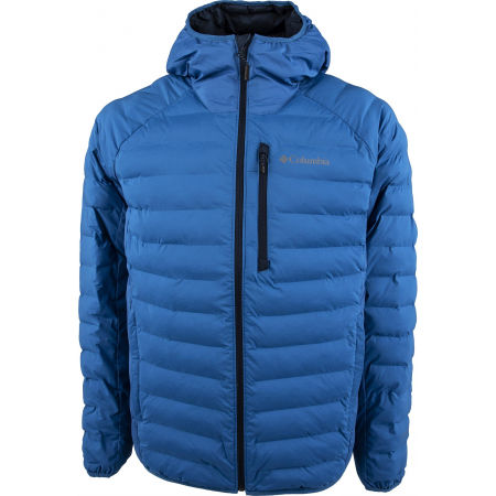 Columbia THREE FORKS JACKET