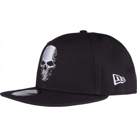 New Era 9FIFTY GHOST RECON - Kšiltovka