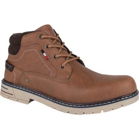 Westport JONKOPING - Pánská zimní obuv