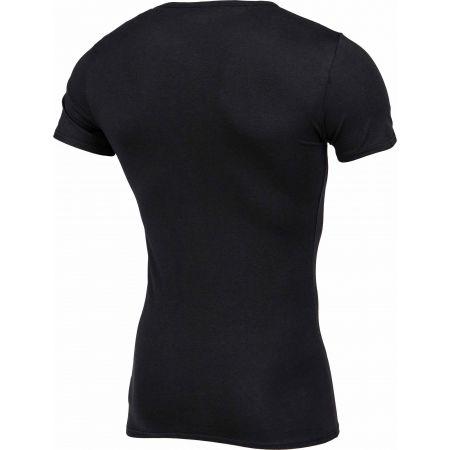Pánské tričko - Tommy Hilfiger VN TEE SS 3 PACK PREMIUM ESSENTIALS - 7