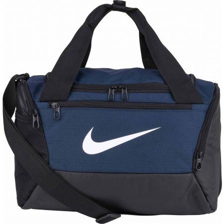 Nike BRASILIA XS - Sportovní taška