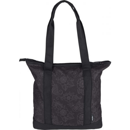 Dámská taška přes rameno - Reaper SHOPSTAR - 2