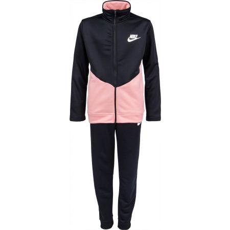 Nike NIKE SPORTSWEAR - Dívčí souprava