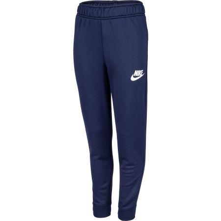 Chlapecká souprava - Nike NIKE SPORTSWEAR - 4