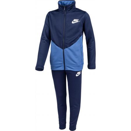 Chlapecká souprava - Nike NIKE SPORTSWEAR - 2