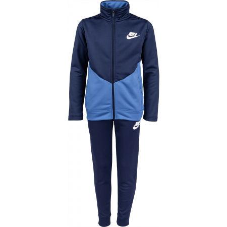 Chlapecká souprava - Nike NIKE SPORTSWEAR - 1