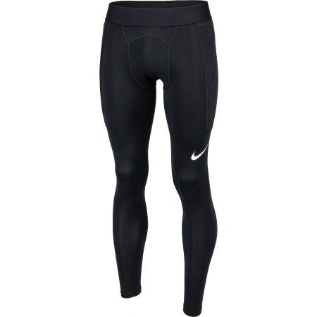 Nike GARDIEN I GOALKEEPER - Pánské fotbalové kalhoty