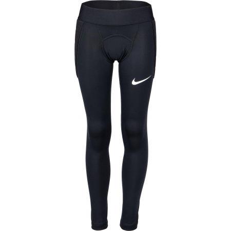 Dětské fotbalové kalhoty - Nike GARDIEN I GOALKEEP JR - 2
