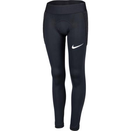 Nike GARDIEN I GOALKEEP JR