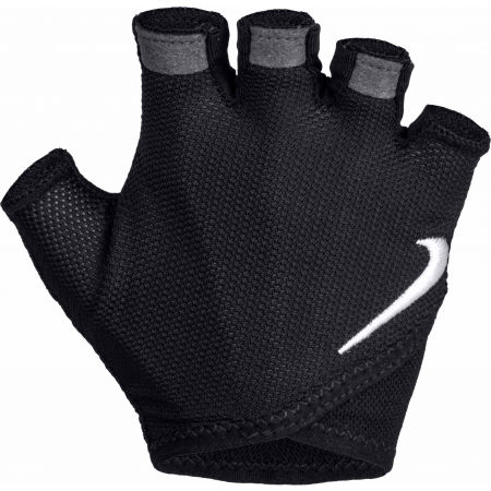 Nike ESSENTIAL FIT GLOVES - Dámské fitness rukavice