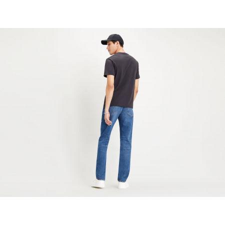 Pánské tričko - Levi's HOUSEMARK GRAPHIC TEE - 2
