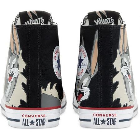 Unisex kotníkové tenisky - Converse CHUCK TAYLOR ALL STAR - 5