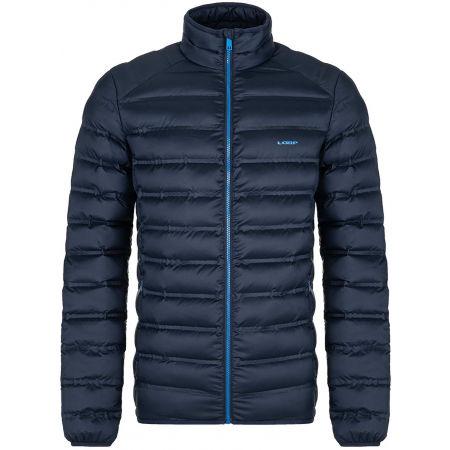 Loap ITORES - Pánská zimní bunda