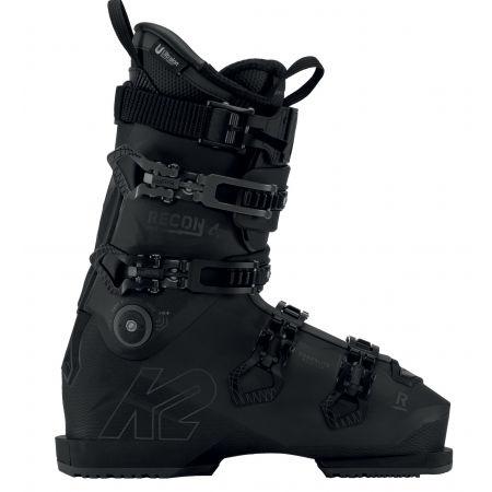 K2 RECON PRO - Pánské lyžařské boty