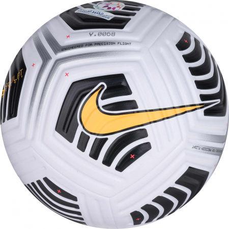 Nike FLIGHT FA20