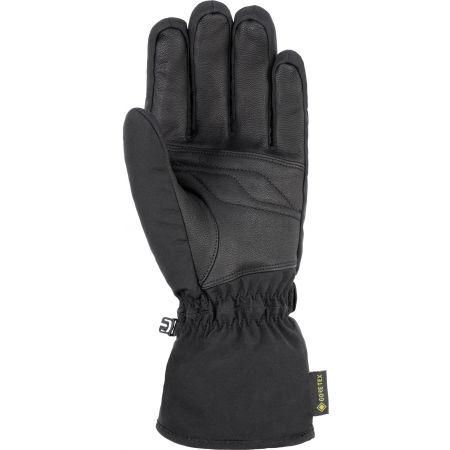 Pánské zimní rukavice - Reusch MANNI GTX - 2