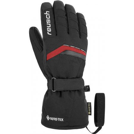 Reusch MANNI GTX - Pánské zimní rukavice