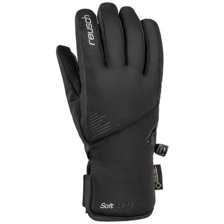 Reusch PAULINE GTX - Lyžařské rukavice
