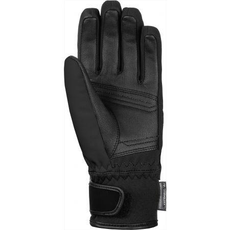 Lyžařské rukavice - Reusch TOMKE STORMBLOXX - 2