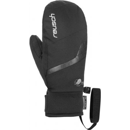 Reusch YANINA R-TEX® XT MITTEN - Dámské zimní rukavice