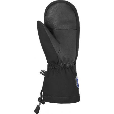 Dětské lyžařské rukavice - Reusch LUIS R-TEX® XT JUNIOR MITTEN - 2