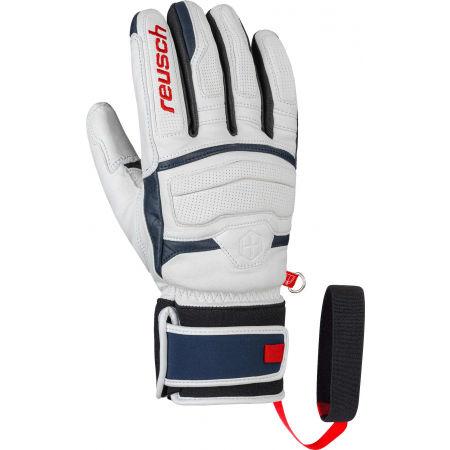 Reusch HENRIK KRISTOFFERSEN - Pánské lyžařské rukavice