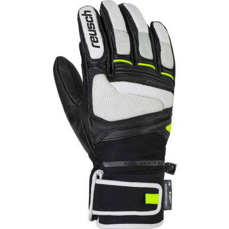 Reusch PROFI SL - Pánské lyžařské rukavice