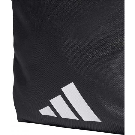 Taška přes rameno - adidas PARKHOOD ORG - 5