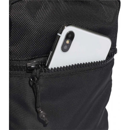 Taška přes rameno - adidas PARKHOOD ORG - 6