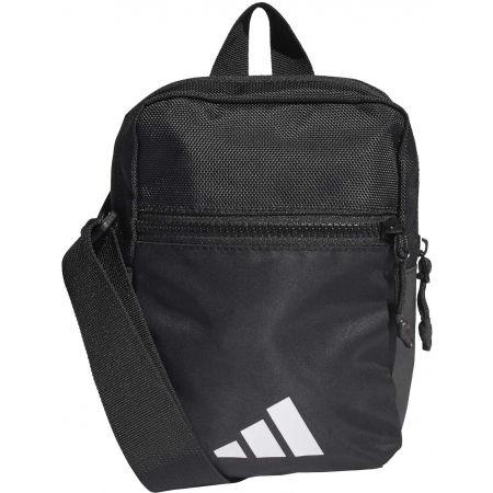 Taška přes rameno - adidas PARKHOOD ORG - 1