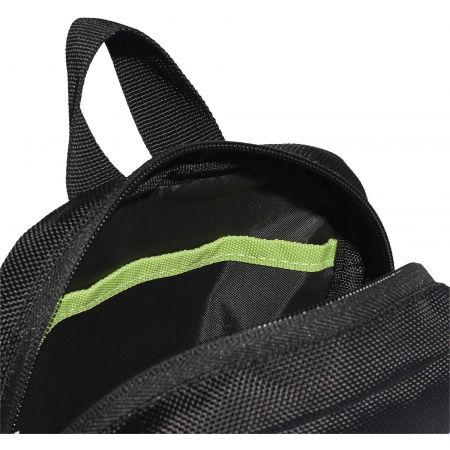Taška přes rameno - adidas PARKHOOD ORG - 7