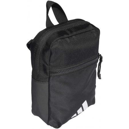 Taška přes rameno - adidas PARKHOOD ORG - 2