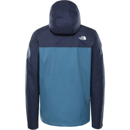 Pánská outdoorová bunda - The North Face M MILLERTON JACKET - 2