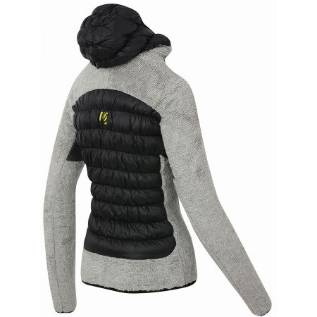 Dámská zimní bunda - Karpos MARMAROLE W - 2