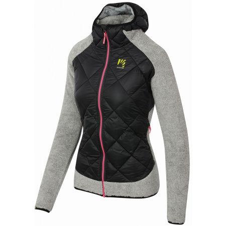 Dámská zimní bunda - Karpos MARMAROLE W - 1