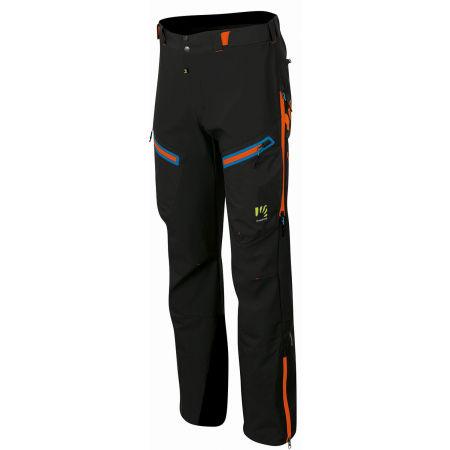 Pánské zimní kalhoty - Karpos MARMOLADA - 1
