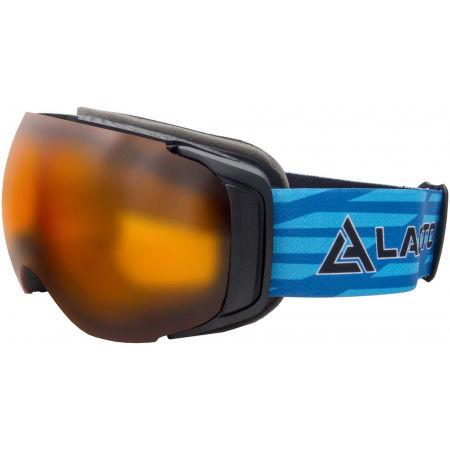 Lyžařské brýle - Laceto SHIFT OTG - 2