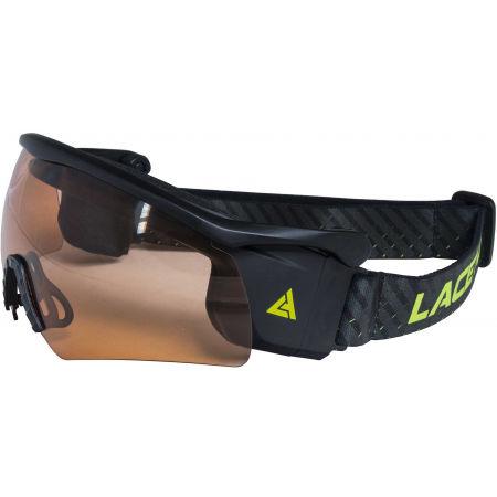Sportovní brýle - Laceto CROSS II - 1