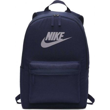 Batoh - Nike HERITAGE BACKPACK 2.0 - 1