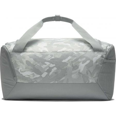 Sportovní taška - Nike BRASILIA S DUFF 9.0 AOP2 - 3