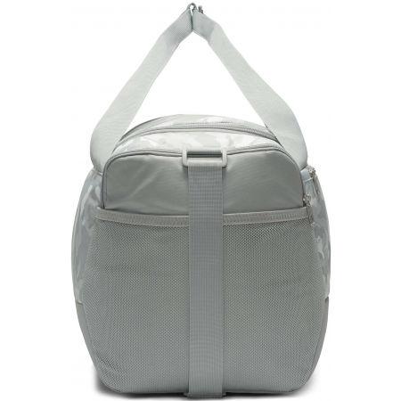 Sportovní taška - Nike BRASILIA S DUFF 9.0 AOP2 - 2