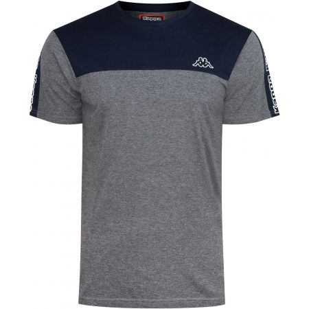 Kappa ITAP - Pánské triko