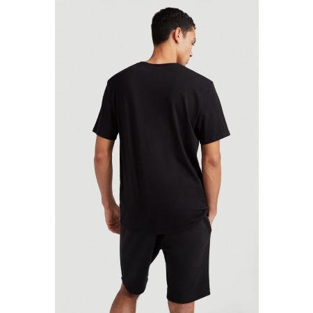 Pánské tričko - O'Neill LM TRIPLE STACK T-SHIRT - 4