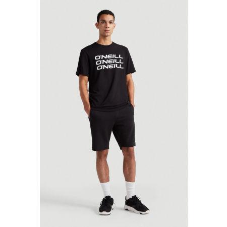 Pánské tričko - O'Neill LM TRIPLE STACK T-SHIRT - 7