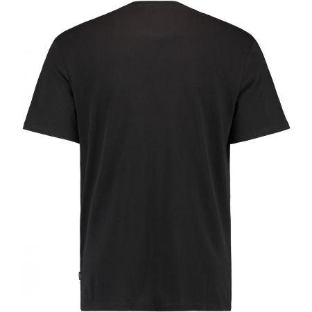 Pánské tričko - O'Neill LM TRIPLE STACK T-SHIRT - 2