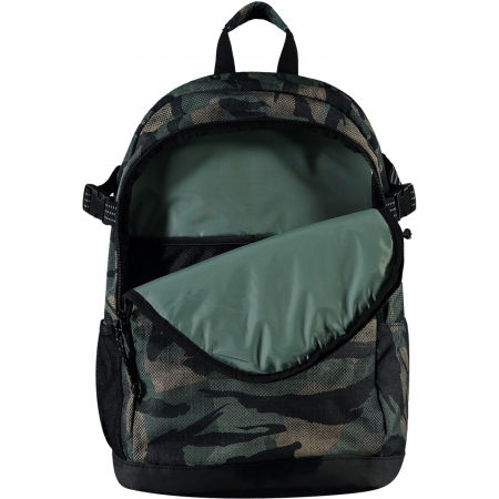 Unisex batoh - O'Neill BM EASY RIDER BACKPACK - 2