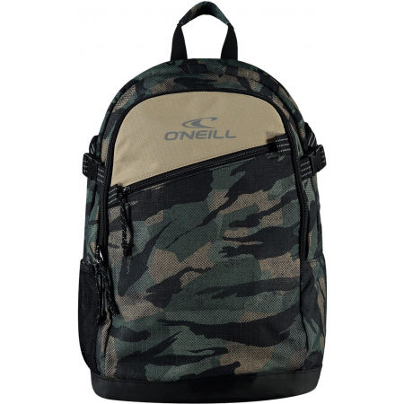 Unisex batoh - O'Neill BM EASY RIDER BACKPACK - 1