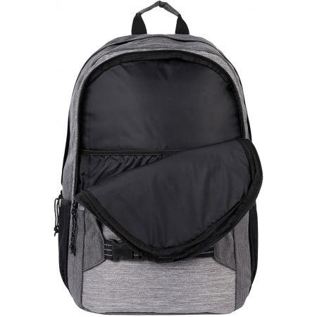 Městský batoh - O'Neill BM BOARDER BACKPACK - 2