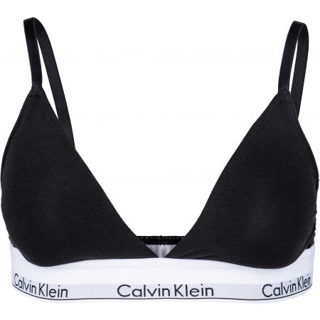 Calvin Klein LL TRIANGLE - Dámská podprsenka